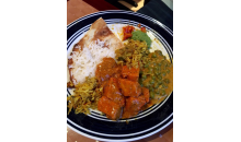Bangal Kabab House & Restaurant-50% off at Bangal Kabab House & Restaurant in Oakland!