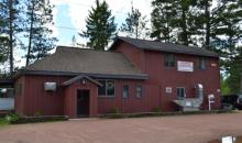 Danny's Roadhouse in Sayner-Get a $20 certificate for $10 to Danny's Roadhouse in Sayner