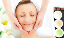 Skin Care by Angelique-60% OFF Microdermabrasion Facials from Skin Care by Angelique
