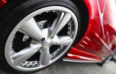 Temecula Car Wash -$36 for 3 Super Shine Car Washes at Rancho and Temecula Car Wash ($71.97 Value)