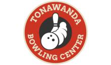 Tonawanda Bowling Center-$29 For A Two-Game Bowling Package For 4 At Tonawanda Bowling Center