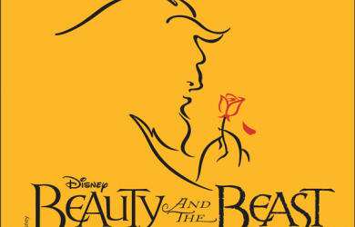 Derby Dinner Playhouse-DISNEY'S BEAUTY & THE BEAST at Derby Dinner Playhouse 2 for 1 Tickets!