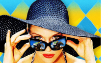Shade Shack-Top Line Designer Eyewear Brands: $30 value for only $15