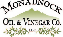 Monadnock Oil & Vinegar Co., LLC-Save 40% On Salt And Vinegar At Monadnock Oil & Vinegar!