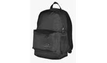Airbac Technologies Corp-$45.99 for Airbac Backpack - Wild Black