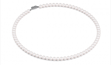 Lily Signature -$23 for Freshwater Pearl Necklace