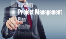 E-Careers-$39 for Project Management Professional (PMP)