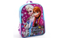 Gifts and Needs-$26 for Frozen backpack with surprise 2 accessories