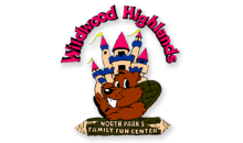 Wildwood Highlands-$18.99 Wildwood Highlands! All New attractions for you and the family to enjoy! Today Only!