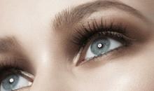 Derma Utopia-Organic Brow and/or Lip Waxing- Especially Gentle for Sensitive Skin at Derma Utopia
