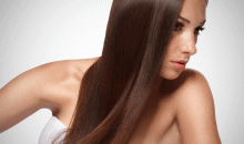Porter Hudson Salon-Fabulous Salon Blowout/Styles with Option for Package of 3