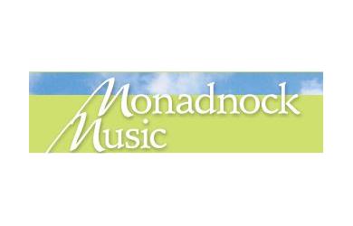 Monadnock Music-Come Celebrate Monadnock Music's 2016 Opening Season And Save 40%!