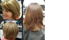 Courtney Voth-Get in Style with Courtney at Golden Touch Salon