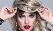 Porter Hudson Salon-Haircut, Balayage & Highlights Packages