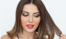 Armin Salon and Spa-Keratin Treatment at Armin Salon in South Miami for $115