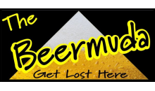 The Beermuda-Half off to the Beermuda! Get Lost Here!
