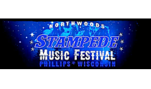 Northwoods Stampede in Phillips July 14-16-Get a 3-Day General Admission Pass to the Northwoods Stampede in Phillips July 14-16 for $22.50