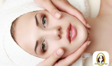 Amore Day Spa-$60 for a Korean Snail Peel Facial from Amore Day Spa ($189 Value)