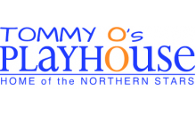Tommy O's Playhouse-Tommy O's Playhouse Get 2 Adult Admissions to Any Theatre Performance for The 2016 Season for $20