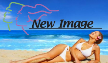 New Image Anti-Aging & Cosmetic Laser Center-Six (6) Zerona Laser Lipo Body-Slimming Treatments & (6) VibraSlim Sessions At New Image For $399!