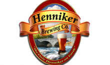 Henniker Brewing Company-Get a behind-the-scenes look at the craft of craft beer at Henniker Brewing Company before sampling fresh seasonal varieties; includes gift set