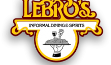 Lebro's Restaurant-$15 For $30 To Spend At Lebro's Restaurant
