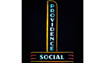Providence Social-$30 Dining Certificate For $15 To The Providence Social