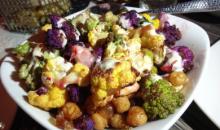 Allure Restaurant-Allure Restaurant - 4.5 Star Yelp Rated New American Cuisine