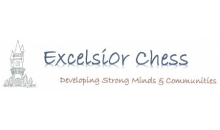 Excelsior Chess-One Week of Summer Chess in the City Camp with Excelsior Chess: August 8-12