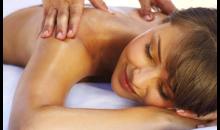 PB Sports Massage-60 or 90 Minute Deep Tissue or Sports Massage