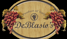 DeBlasio's-50 % off deal at DeBlasio's Restaurant! $25 cert for amazing veal, fish, steak & more for $12.50!