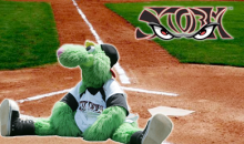 Lake Elsinore Storm-$70.00 for a 10 Pack of Tickets to Lake Elsinore Storm ($150 Value)