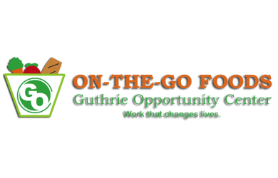 ON-THE-GO FOODS-ON-THE-GO Foods Gift Certificate for HALF Price!