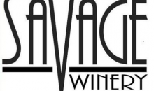 Savage Winery-Half Off A Day For Two At Savage Winery