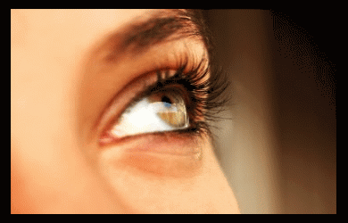 Serendipity Salon-Full Set of Eyelash Extensions a $60 Value for Only $30!