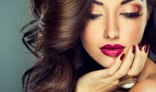 TB Hair and Makeup-up to 74% Off Hair and Makeup Services from TB Hair & Makeup
