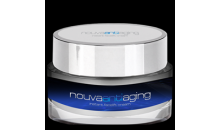 Million Dollar Smile, LLC-2 Pack of Nouva Anti-Aging Cream, a $188 Value for Only $24!