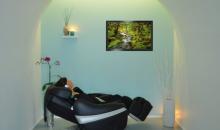 sanctuate!-Enjoy a Relaxing