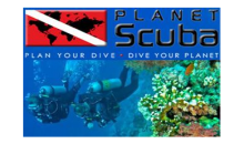 Planet Scuba-Learn to Dive – PADI scuba certification courses at Planet Scuba