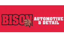 Bison Automotive-Buy One Get One Free Oil Change At Bison Automotive