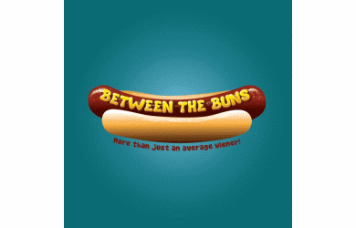 Between the Buns-$16 of Food and Drinks at Between the Buns For Only $8!