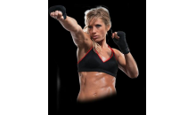 Fit for Me Fitness-(Back to School, Mom's Special) One Month Gym Membership at Fit For Me Women's Fitness for Only $20!