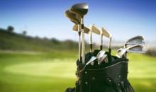 West Richland Golf Course-Round of Golf & Bucket of Balls at West Richland Golf Course for Only $15!