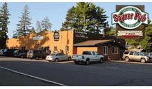 Sayner Pub in Sayner-Sayner Pub get a $20 certificate for $10