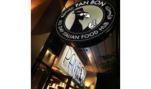 Pan Bon-$40 for $20 at Pan Bon