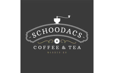 Schoodacs Coffee Shop-$5 for $10 worth of artisan coffees, teas, delicious pastries or soups at Schoodacs Coffee House