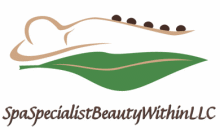Spa Specialist Beauty Within-Pumpkin Facial for only $35 at Spa Specialist Beauty Within