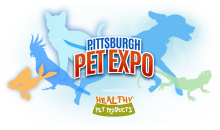 Pet Expo-2 admissions to the Pittsburgh Pet Expo for just $10 (just $5/ticket)