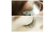 Salon Bella Vita-Pay $30 for $60 certificate to Salon Bella Vita in Mars!  Cuts,colors, eyelash extensions & more!