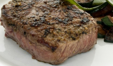 Sweeney's Steakhouse-Half off Sweeney's Steakhouse in Belle Vernon!